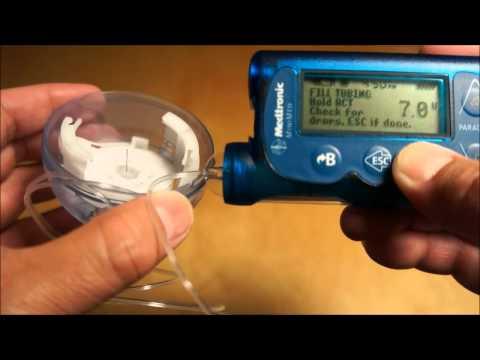 Diabetes Leuzea