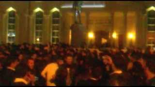 preview picture of video 'Nar Bayrami 2012 Goycay (Dogus)'