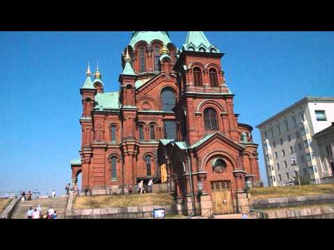 Казань церковь петра