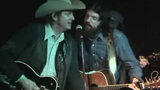 BR549 w/ The Avett Brothers (Ramblin' Man/Stay All Night)