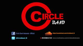 Circle Band Indonesia - Untukmu [Official Lyric Video]