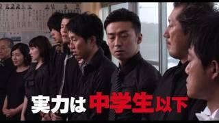 「東京ウィンドオーケストラ」の動画