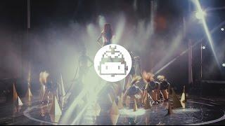 [BTS] MV Ai Dep Nhat Dem Nay - Huong Giang idol ft.Kimmese