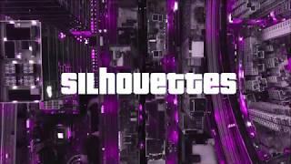 Silhouettes - EZfree x Ty-Reese (prod. smazzebeats)