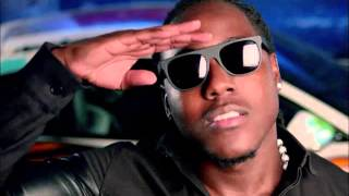 Ace Hood - They Trippin' (I'm Different Freestyle) (CDQ) (2013)