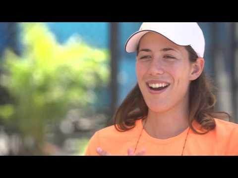 Video Seeing Rafael Nadal Smile Makes Us Smile Rafael Nadal Fans