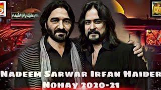 Nadeem sarwar 2002 mp3 download