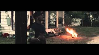 Trae Tha Truth Ft.Dougie D,Da Brat -- Ghetto Life