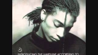 Terence Trent DArby  Whos Loving You