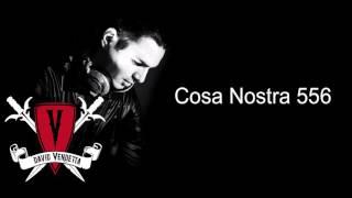 160725 - Cosa Nostra Podcast 556