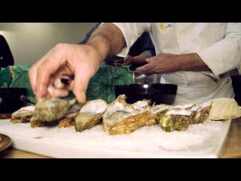 Eutiroksas, skirtas riebalų nuostoliams
