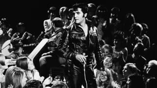 """Dünya'nın İlk Süperstarı, """"KRAL"""", Elvis Presley'nin Hayat Hikayesi - Kimin Nesi?"""