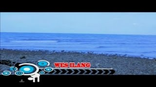 Vita Alvia - Wes Ilang - [Official Video]
