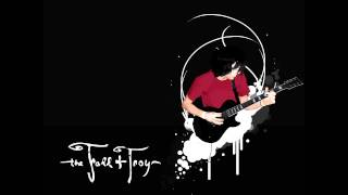 The Fall of Troy - Quarter Past (8 bit)