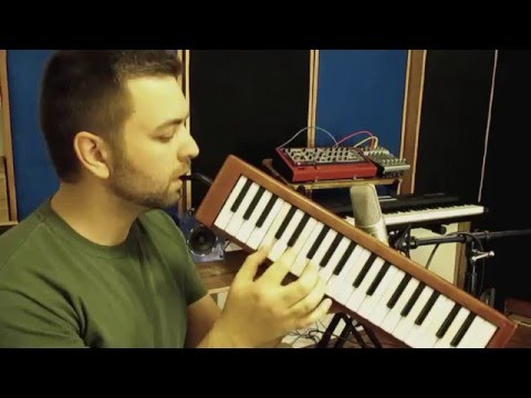 We Have Melodica Tutorials