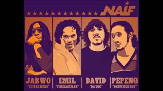 Download lagu Naif Itulah Cinta Mp3