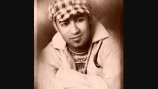 تحميل اغاني علي جان - شفت الوفى MP3