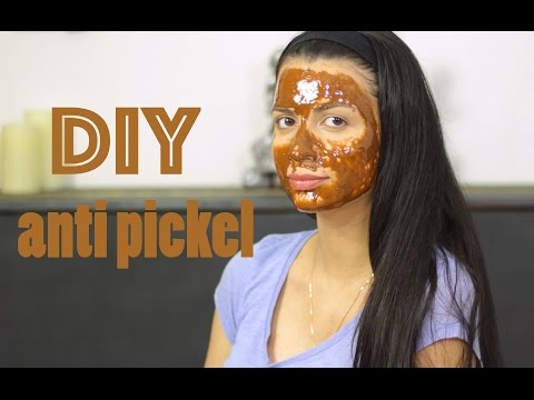 Die Rezensionen über die Maske mit dimeksidom für die Person