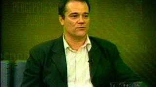 Dr. Osvaldo Coimbra Jr – Tv Thati