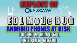 edl mode kya hai - मुफ्त ऑनलाइन वीडियो