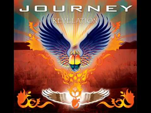 faithfully journey mp3 download free