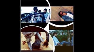 Ye dosti | AK brothers | rahul jain | MAKx | bharatpur | heart touching video