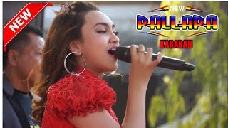 New Pallapa Live Karaban Community Full Hd 2018