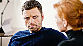 THE 355 Official Trailer 2 (2022) Sebastian Stan, Jessica Chastain Movie