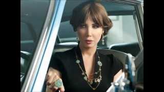 اغاني طرب MP3 Nancy Ajram 2013 New Remix تحميل MP3