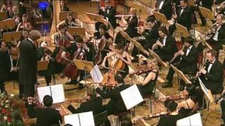 Ouvertüre · Giuseppe Verdi: La forza del destino · Kendlinger