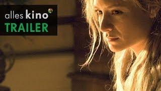 Effi Briest - Official Trailer
