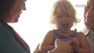 Growing Up With Cochlear Implants | MED-EL