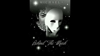 BEHIND THE MASK   1 HOUR