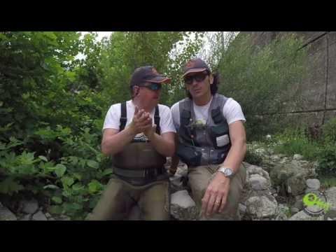 Scegliere il cercatore di profondità sonico per pesca invernale ed estiva