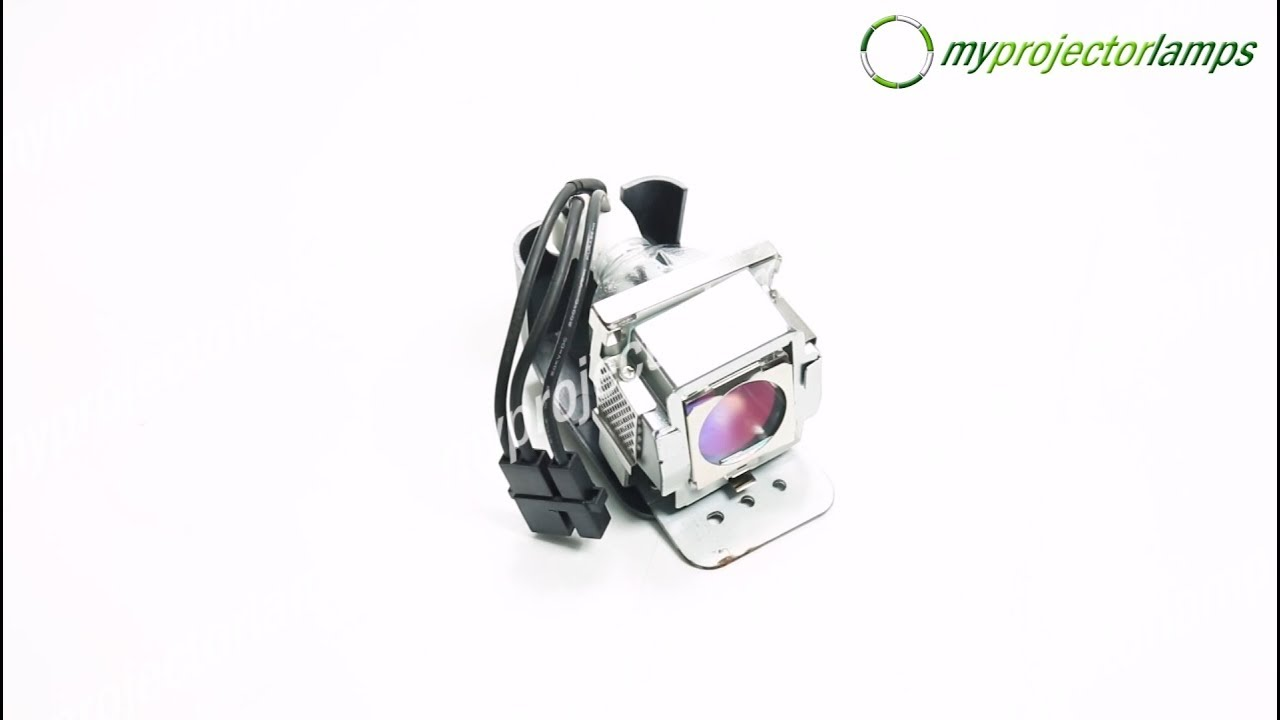 Viewsonic PJ503D Projector Lamp with Module