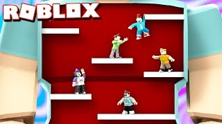 Making A Denis Obby In Roblox Making The Funniest Troll Obby In Roblox Free Online Games