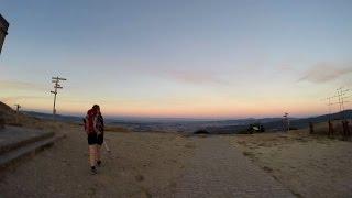 preview picture of video 'Camino de Santiago, my journey - September 2014 GoPro'