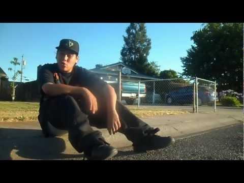 J-Bo - Fuck TF [Official Music Video]