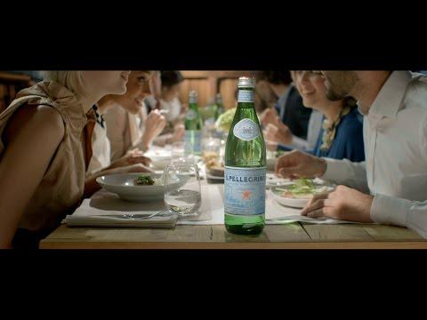 mp4 Natural Mineral Water, download Natural Mineral Water video klip Natural Mineral Water