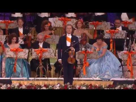 Música Limburg's National Anthem