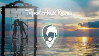 Conor Maynard & Samantha Harvey - This Is What You Came For (Kevyn Smit Remix)