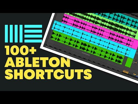 What Apps Have Ableton Live Export ???       please help