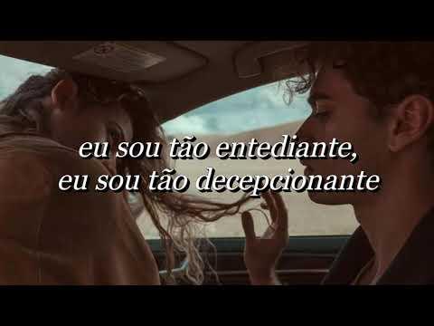 John Mayer - Carry Me Away (Legendado/Tradução)