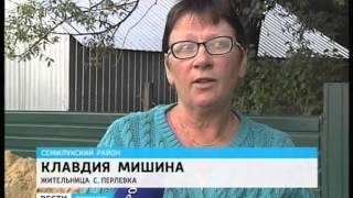 Уголовное дело в отношении Владимира Меркулова, скорее всего, будет закрыто