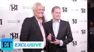 Badgley Mischka Celebrates 30th Anniversary With New Fragrance (Exclusive)