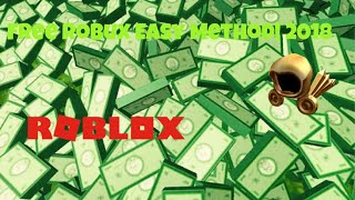 Complete offers for robux download free | toMP3 pro