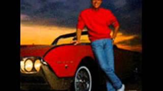 Richard Carpenter - Time - Who Do You Love.wmv