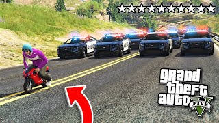 GTA 5 FAILS & EPIC MOMENTS #69 (GTA 5 Funny Moments)