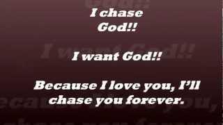 God Chaser Vid
