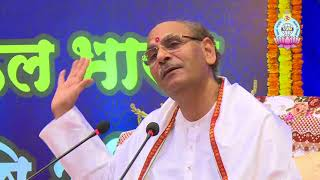 Jeevan prabhat, Pujya Sudhanshu ji Maharaj, Episode-247, Aug 26,2018